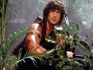 BADASS+Rambo