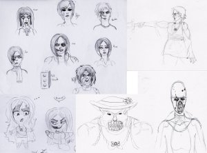 awesome_ocs_sketches_by_shakahnna-d8vyjfw