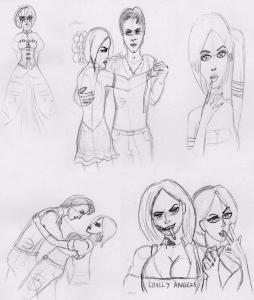 kiz_sketchdump_2_by_shakahnna-d8vyili