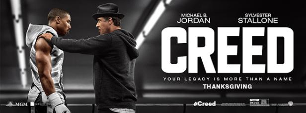 CreedHeader