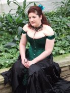 green_corset_3_by_electronaught
