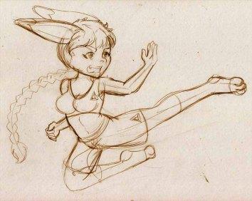 kekoa-sketch