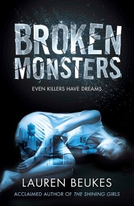 broken-monsters-lauren-beukes-harpercollins-cover