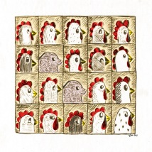 chickens___reworked_by_jennrushby-d4oaory
