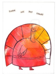dealing_with_bird_obesity_by_jenn_rushby-d4bz3n7