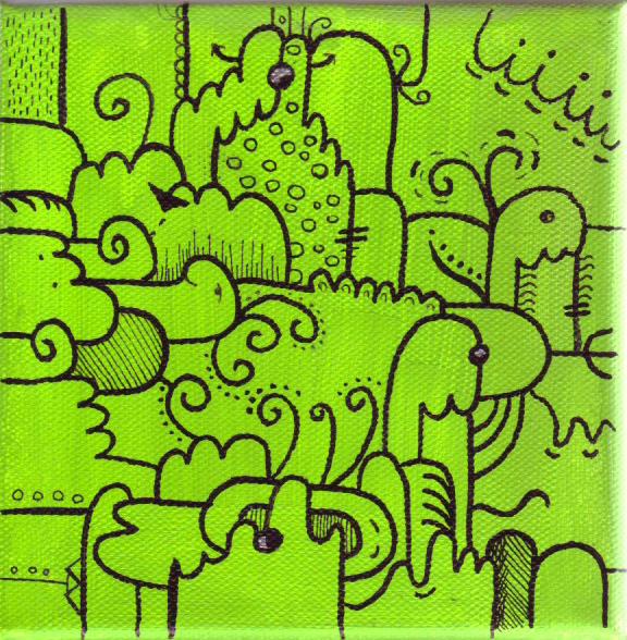 ecology_by_jenn_rushby-d8040np