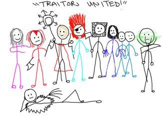 traitors-united1