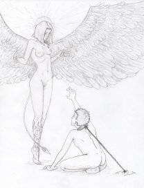 demon_angel_by_dockman19-dbx1a97