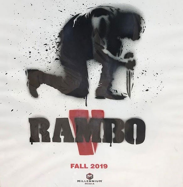 rambo-5-movie-poster