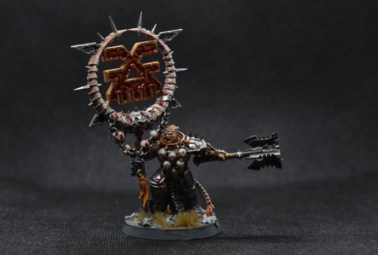 ChaosBanner