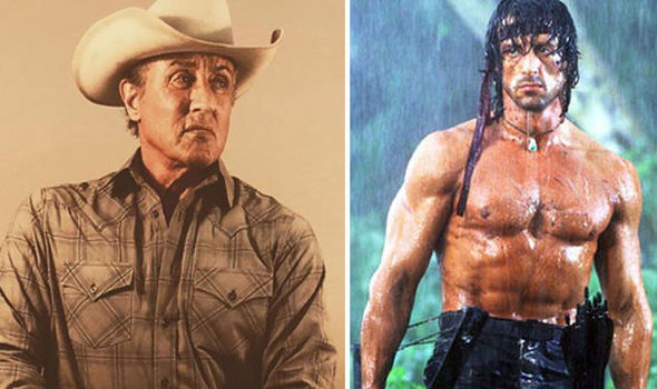 Stallone-Rambo-5-pictures-1026409